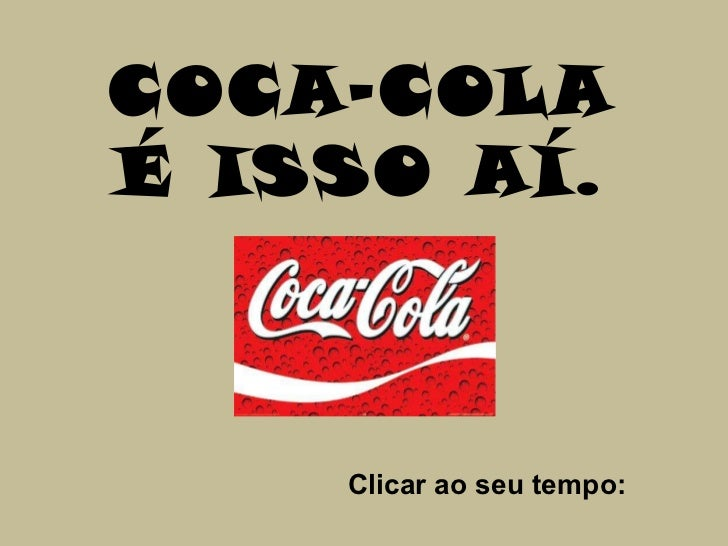 Col coca cola-eh_isso_aih_cb_4,16mb