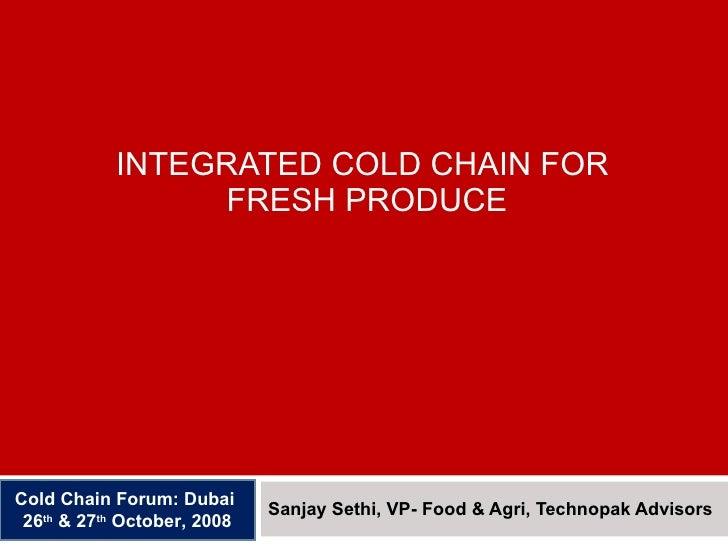 Cold chain dubai 26_oct08[1]