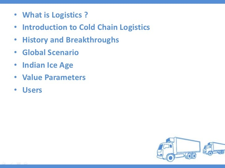 what is logistics Military logistics military logistics is the discipline of planning and carrying out the movement and maintenance of military forces in its most comprehensive sense, it is those aspects or military operations that deal with: design, development, acquisition, storage, distribution, maintenance, evacuation, and disposition of materiel.