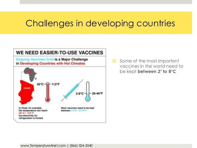 In a developing country, how much would you pay for a vaccine?