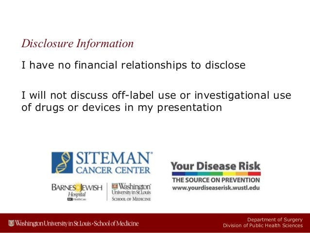 purchase diflucan and nystatan