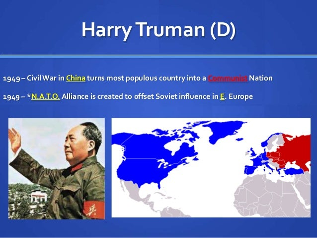 harry s trumans decision and involvement in the korean war Harry s truman was born on may 8, 1884, in lamar, missouri  but what  brought them together to quarrel was the korean war  to the decision to fire  general macarthur as early as march 24, 1951,  the north invaded the south,  which led to the united states involvement as well as nineteen other.
