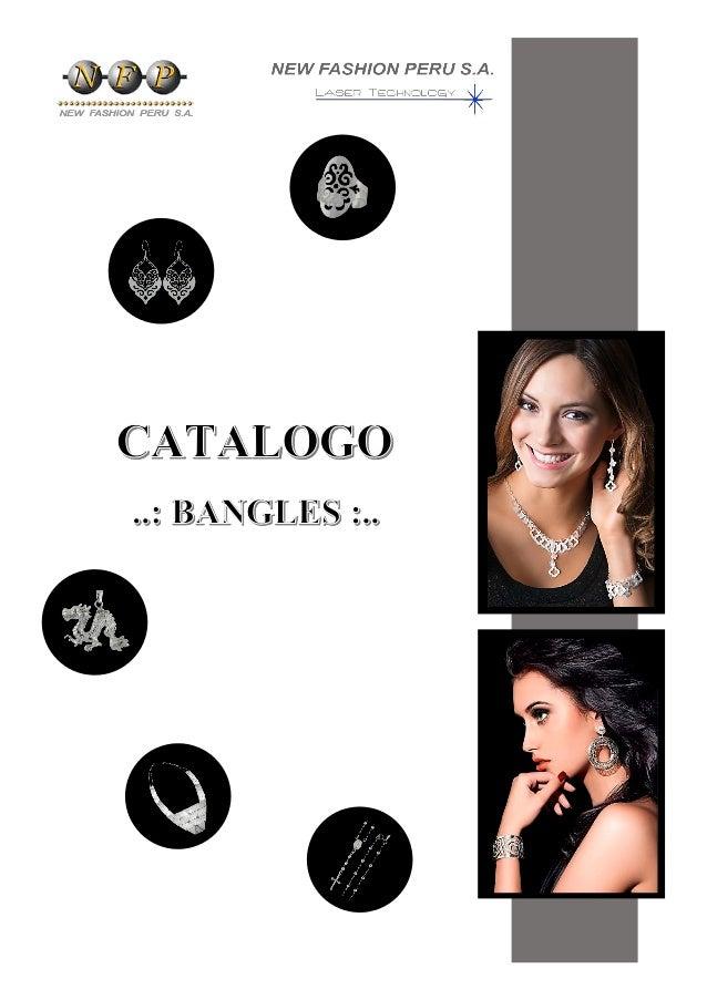 Bangle B-001 33.60 gr. Bangle B-002 26.30 gr. Bangle B-003 21.30 gr. Bangle B-004 16.10 gr. Bangle B-005 23.10 gr. Bangle ...