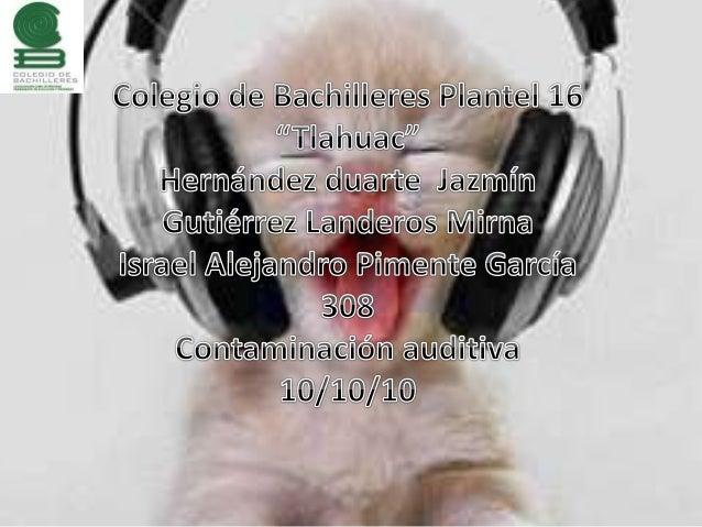 Colegio de bachilleres_plantel_16