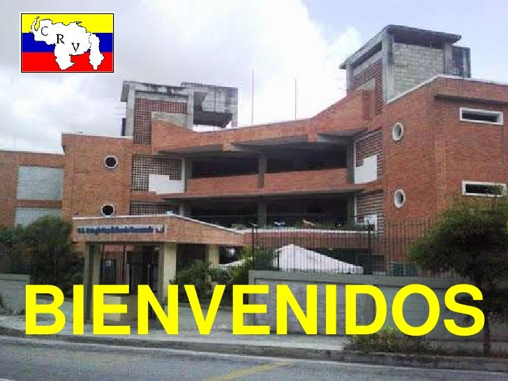 Colegio Republica de Venezuela Valera