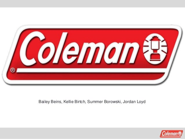 Coleman: Between a Rock and a Soft Place