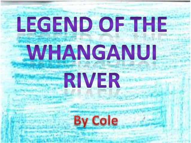 Several mountains oncestood, like noble gods,high above the land inthe centre of the NorthIsland. Tongariro, thegreatest o...