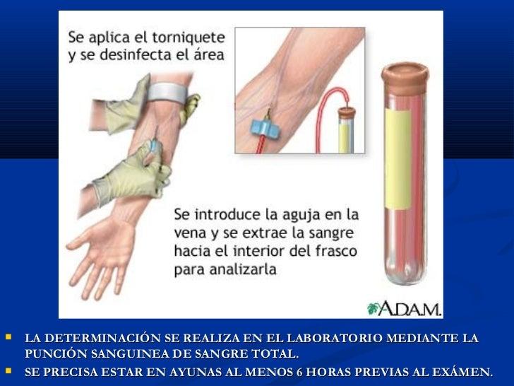 medicamentos esteroides inhalados