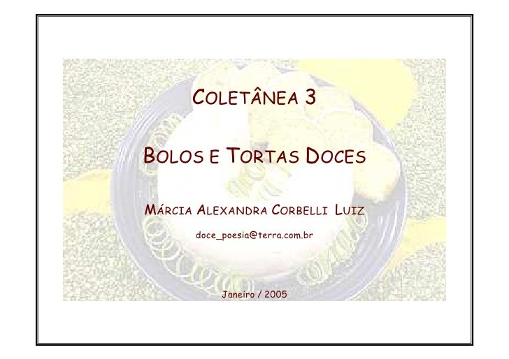 Coletanea3 bolosetortasdoces1