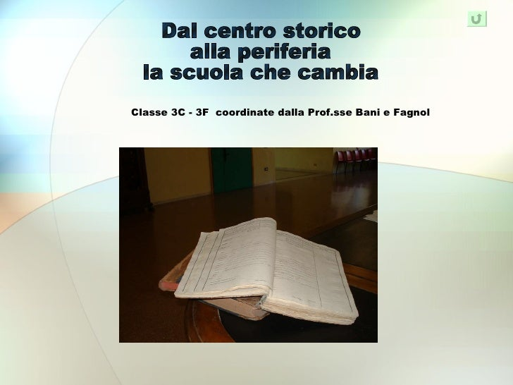 Coletti 3 f_3c