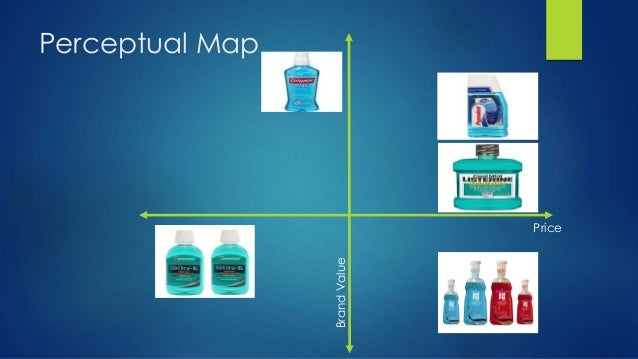 market segmentation of listerine Proctor & gamble scope case analysis essay  industry this mouthwash market was initially developed by warner-lambert being pioneered by brand listerine - proctor & gamble scope case analysis essay introduction in 1977 warmer-lambert launched listermint mouthwash as a direct competitor to scope.
