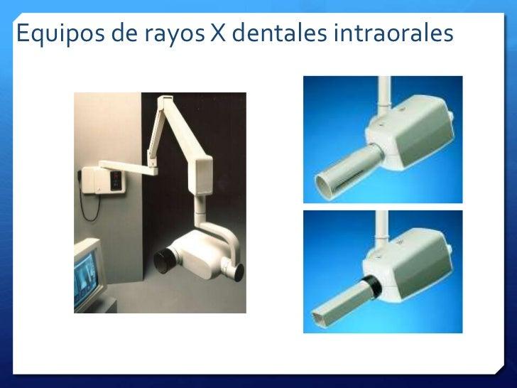 Colimadores for Cuarto de rayos x odontologia