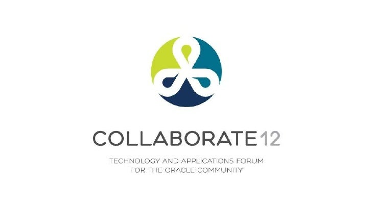 Elastic Cloud: Is Your DataManagement Solution Ready?Presenters:   Ganesan Rathinam & Austin Davis