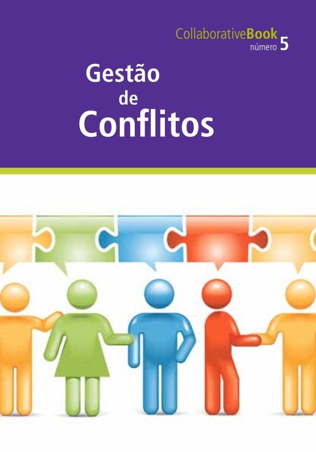 Collaborative book-5 apoena20130809