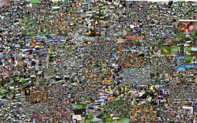 Selección Collage de 47.000  fotos en internet  de Paco Barberá pintor en  Nagoya Japón