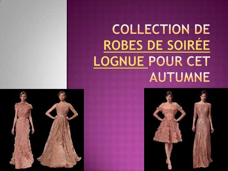 http://www.robedereve.fr/