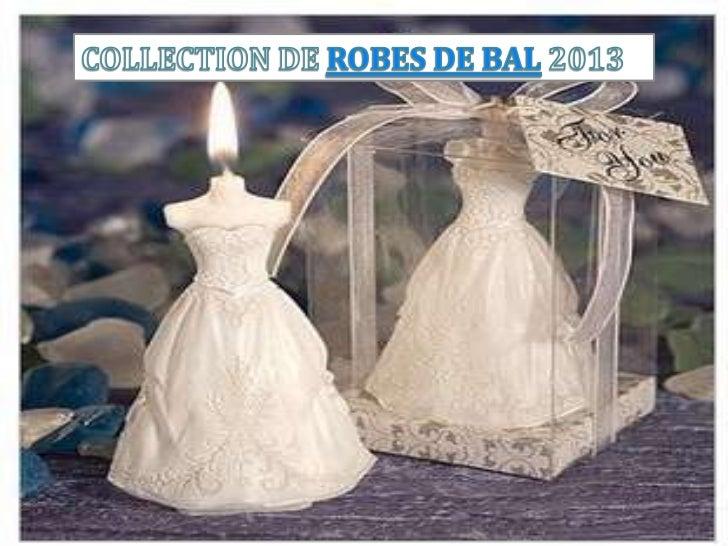 Contact usSi vous voulez obtenir plus d'informations, allez sur lesite: http://www.robepourvous.com/Ou contact us par: rob...