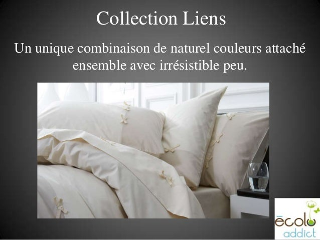 Collection LiensUn unique combinaison de naturel couleurs attaché         ensemble avec irrésistible peu.