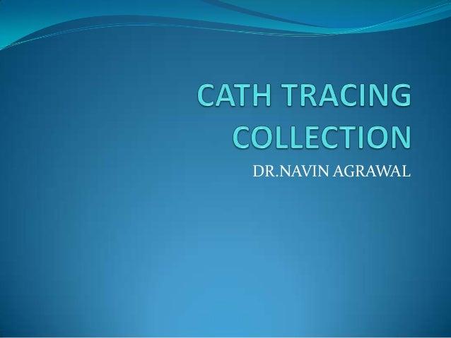 DR.NAVIN AGRAWAL