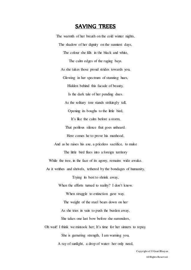 manhood essay