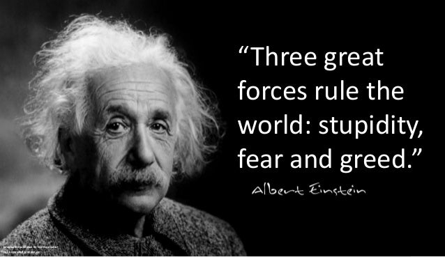 a-collection-of-quotes-from-albert-einst