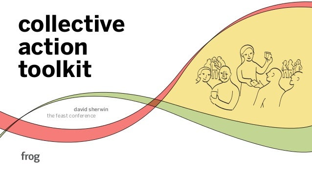 v1.0                                     11.2012collective collective actionaction toolkittoolkit                     davi...
