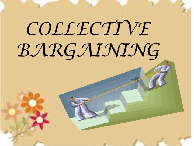 mcdonalds and collective bargaining techniques used Cerita hantu malaysia full movie full hd video downloads.