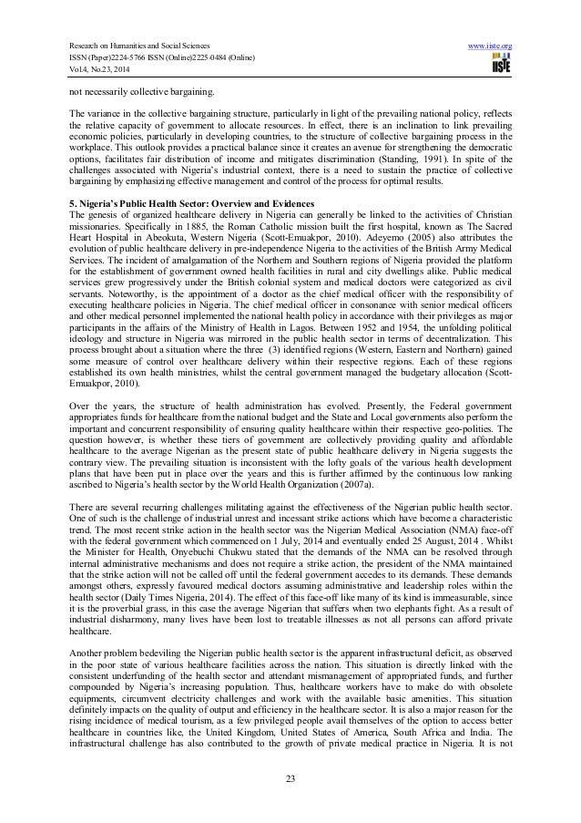 dissertation supervisor vacancy