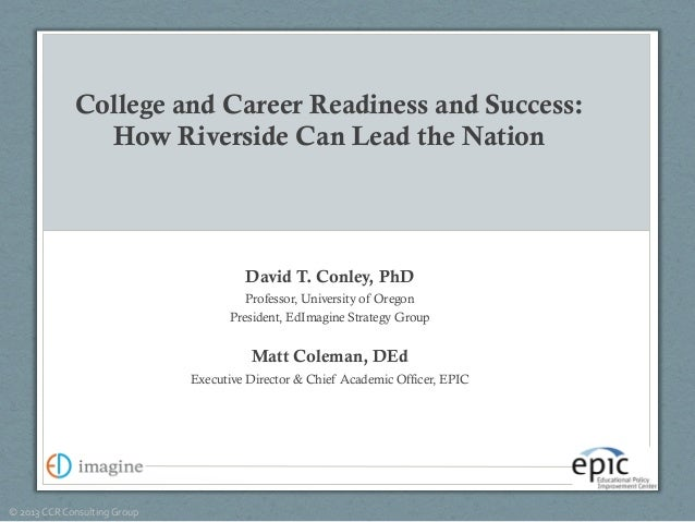 academic and professional success Free academic success papers, essays,  there are three levels of success, in my opinion: societal success, personal success, and academic or professional success.