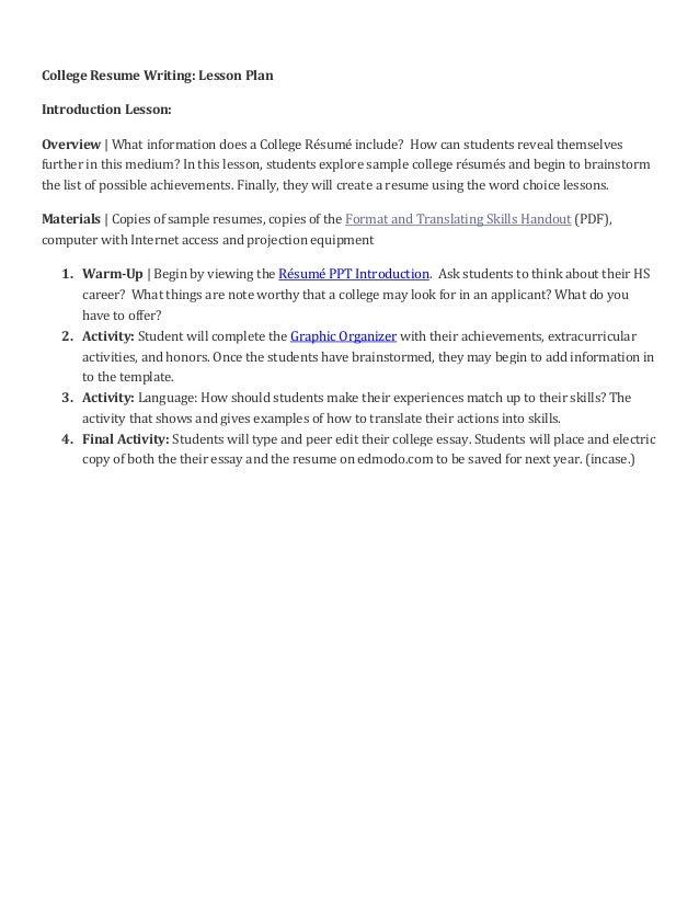 Ishmael Book Essay Online - image 8