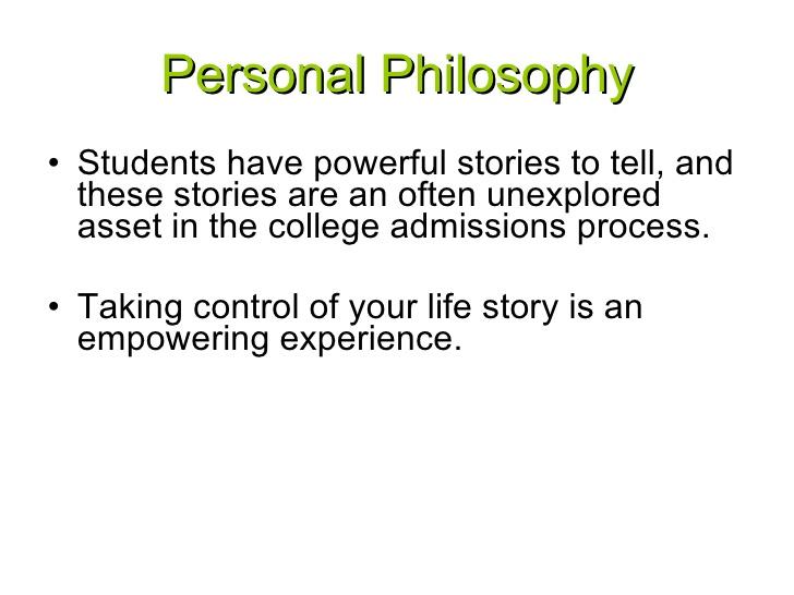 Common dissertation viva questions picture 10