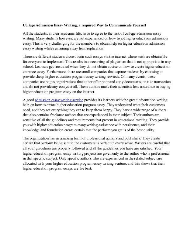 signpost examples essay papers image 4 - The Example Of Essay