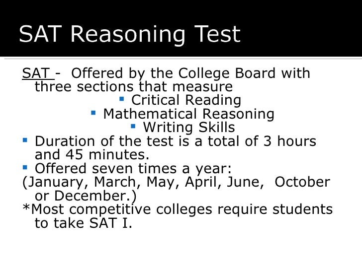 College board essay prompts 2015 research paper academic service