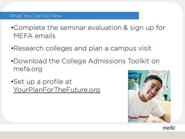 Can research help college admissions?