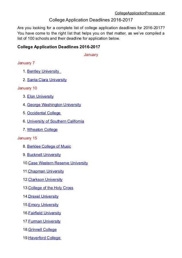 Centenary college admissions essay