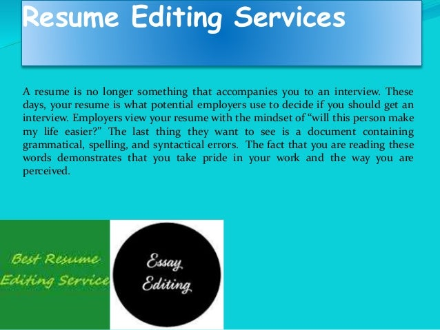 application editing essay Need application essay editing services browse profiles and reviews of top rated application essay editors and have your application essay professionally edited today.