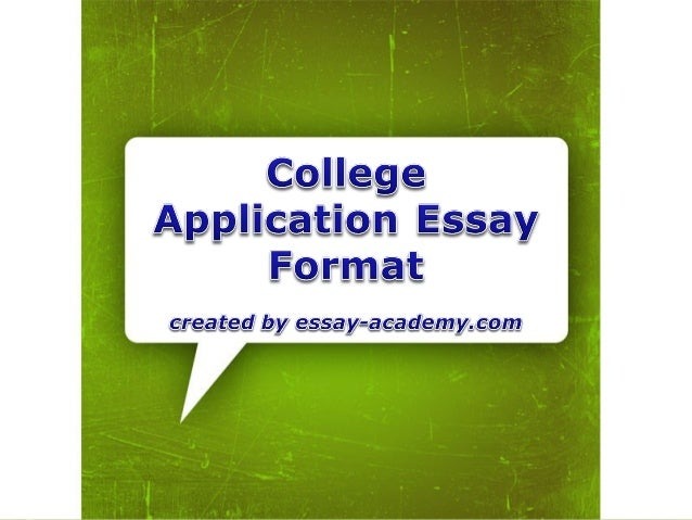 college-essay-tips-for-the-universal-college-application-college-coach ...