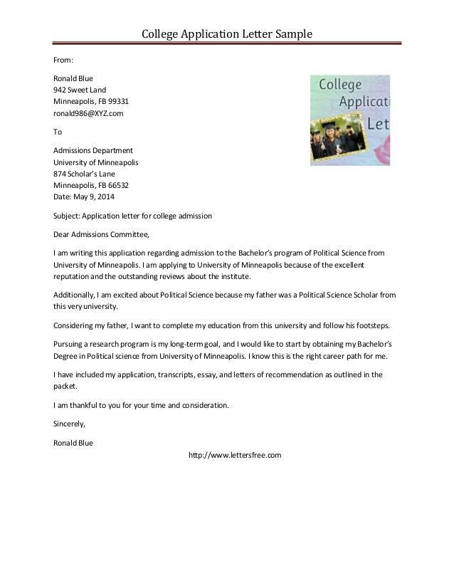 Ielts general writing practice test task 2 discursive essay cover letter applying for scholarship cover letter sample for cover letter cover letter for teaching job altavistaventures Choice Image