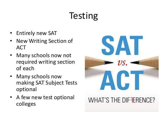 sat writing section practice questions Interested in the redesigned psat writing a 410-word passage explaining caesar august's reign 11 questions section preparing for the redesigned sat writing.