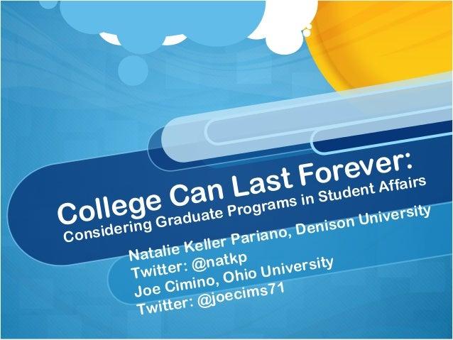 vera:irs                                    Fore Aff              n Larams in StudentstC     e Ca te Prog ollegg Gradua   ...