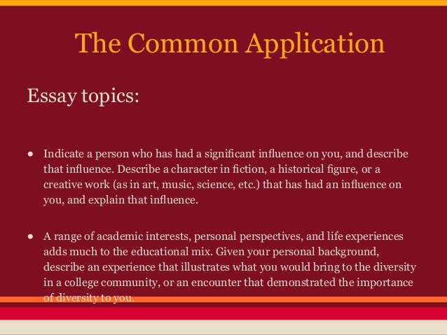cultural essay topics 100% free papers on cultural studies essays sample topics, paragraph introduction help, research & more class 1-12, high school & college.