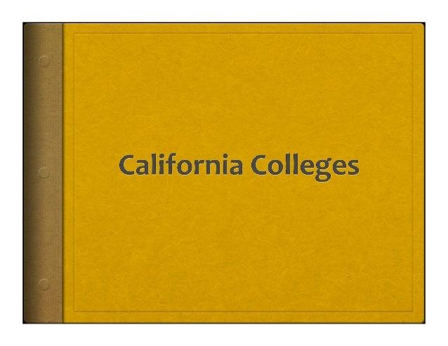 College_Education_2