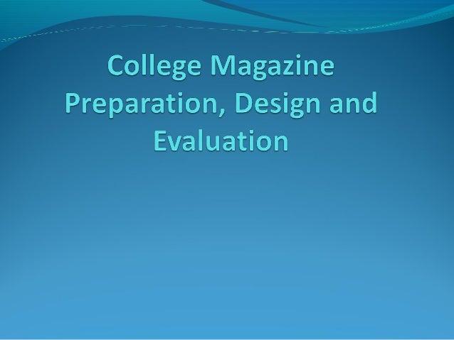 Prep for design college?