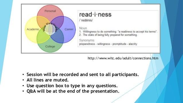 academic success tools tips for improving grades.
