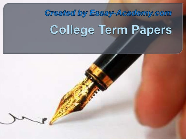 College essay ezessaysus papers term