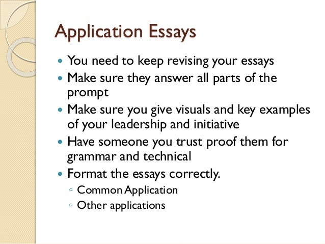 your special skills essay Writers workshop: writer resources illustrate your skills for they paid for thirty percent or more of your education special skills.
