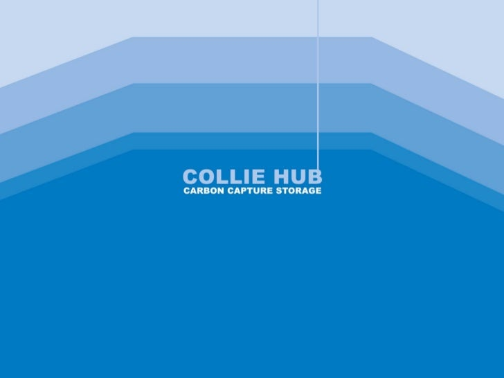 Collie Hub presentation groundwater issues