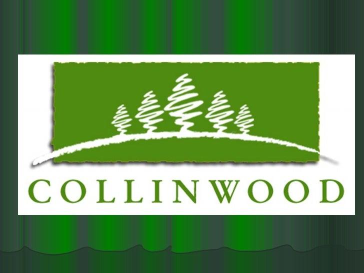 Collinwood, MACTAN