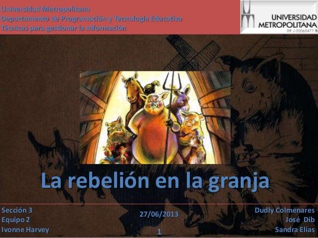 Colmenares dib elías_presentaciónfinal