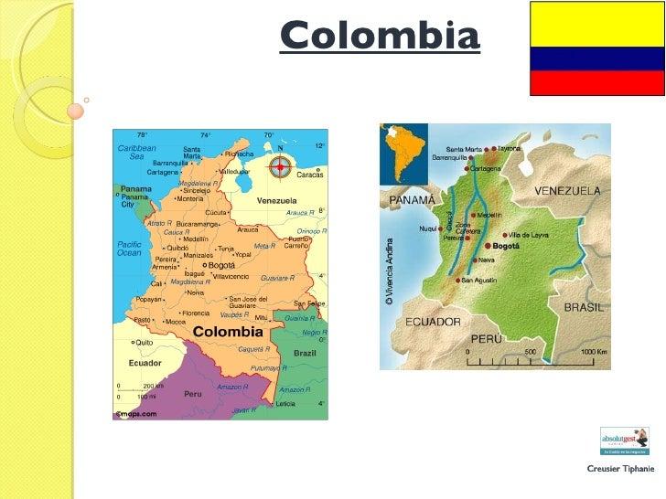 Absolutgest Informe Pais Colombia